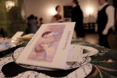 2018 - I Bal Jane Austen (fot. K. Witczak)